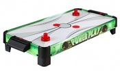 Power Play 40inch Air Hockey Table Top - Item NG1011T