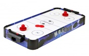 Blue Line Portable 32 inch Table Top Air Hockey - Item NG1013T3
