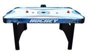 Enforcer 5.5' Air Hockey Table - Item NG1018H