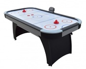 Silverstreak 6 ft. Air Hockey Table - Item NG1029H