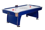 Phantom 7.5 ft. Air Hockey Table with Electronic Scoring - Item NG1038H