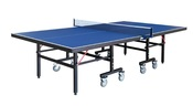 Back Stop Table Tennis Set - Item NG2310P3