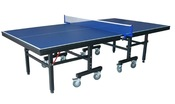 Victory Professional Grade Table Tennis Set - Item NG2322P3
