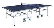 Contender Outdoor Table Tennis Set - Item NG2336P