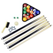Pool Table Billiard Accessory Kit - Item NG2543