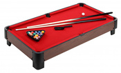 Striker 40inch Table Top Pool Table - Item NG4012TR