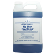 United Chemicals No Mor Problems 1 Gal - Item NMP-4GAL