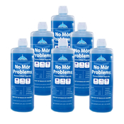 United Chemicals No Mor Problems 32 oz - 6 Pack  - Item NMP-C24-6