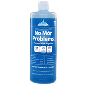 United Chemicals No Mor Problems 32 oz  - Item NMP-C24