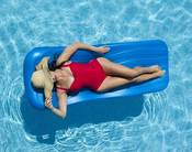 Cool Pool Deluxe Float - Blue - Item NT104B