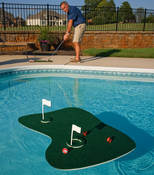 Aqua Golf Water Sports - Item NT2215