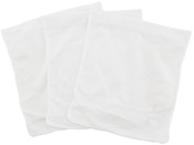 Water Tech Volt FX-2 Micro Filter Bags - Item P12X022MF