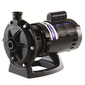 Polaris Booster Pump .75 HP - Item PB4-60