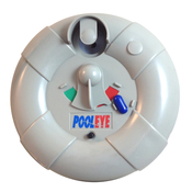 PE12 Pooleye Aboveground Pool Alarm System - Item PE12