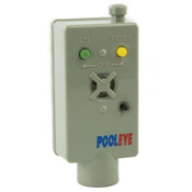 PE20 Pooleye Inground Pool Alarm System - Item PE20