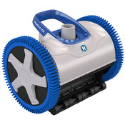 Hayward AquaNaut 200 Automatic Suction Pool Cleaner - Item PHS21CST