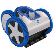 Hayward AquaNaut 400 Automatic Suction Pool Cleaner - Item PHS41CST