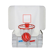 Pool Shot Junior Varsity Basketball Game - Item PSM-100