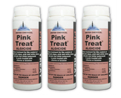 United Chemicals Pink Treat 2 lb - 3 Pack - Item PT-C12-3