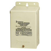 Intermatic PX300 12V Transformer - Item PX300