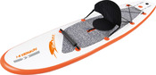 Stingray 10' Stand-Up Paddleboard - Item RL3010