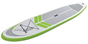 Manta Ray 12' Stand-Up Paddleboard - Item RL3012