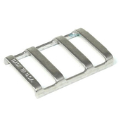 PoolTux Stainless Steel Buckle - Item SPG-701-500