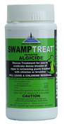United Chemicals Swamp Treat 1 lb - Item SWAM-C12