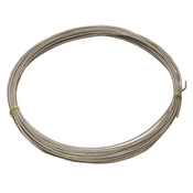 100' Cable for Above Ground Pool Cover - Item SWL-70-6503