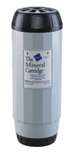 Nature2 Professional G and G Plus 25,000 Gallon Replacement Cartridge Mineral ... - Item W28125