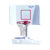 Pool Shot Wing-it Basketball Game for Inground Pools - Item WI-1156