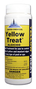 United Chemicals Yellow Treat 2lb - Item YT-C12