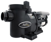 Jandy VS FloPro Series Variable Speed Pool Pump with JEP-R Controller 2 HP - Item VS-FHP2.0