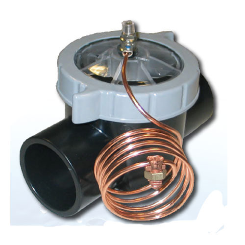 Aqua Rite Replacement Turbo Cell 40,000 Gallons Item #T-CELL-15