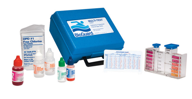 Water Testing Kit Watersafe Drinking Water Test Kit Dtk Water Testing Kits Unique Aqua