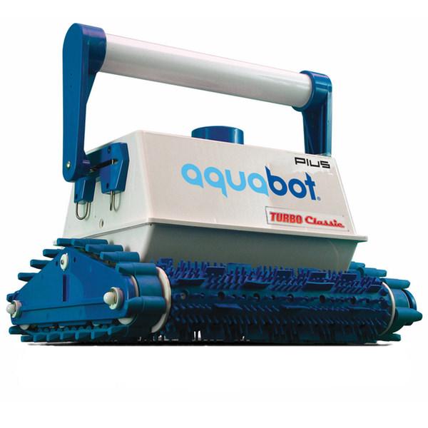 Hydropool Com Aquabot Turbo Classic Plus Item Abtr1