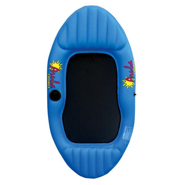 Airhead aruba lounge item ahal 1 for Hydroponic pool