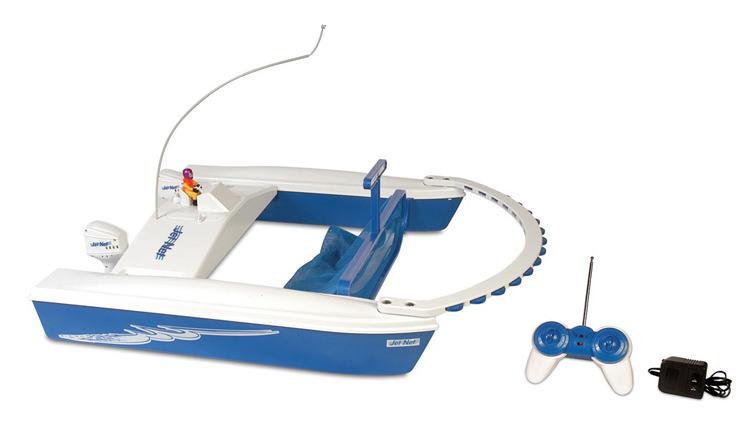 Hydropool Com Hydro Net Remote Control Pool Skimmer