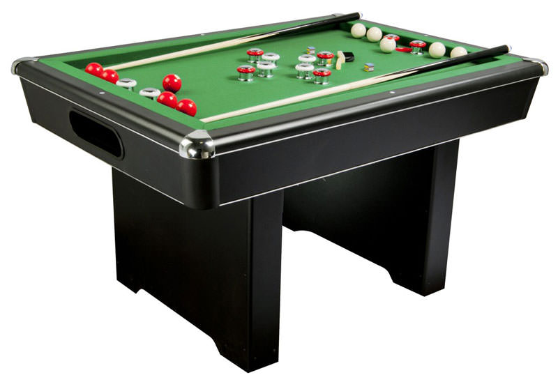 Hydropoolcom Pool And Billiard Tables Of - Pool table jack rental