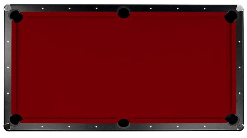 Hydropool Com Championship Saturn Ii Billiards Cloth
