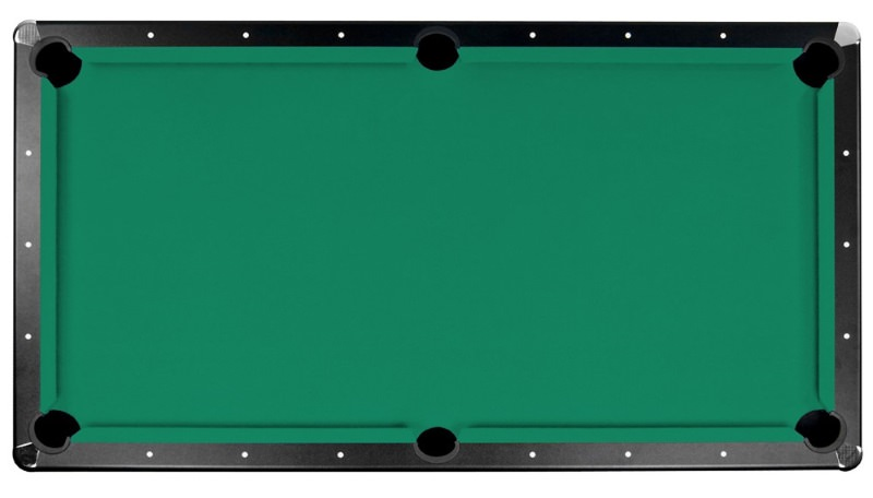 Championship saturn ii billiards cloth - Pool table green felt ...