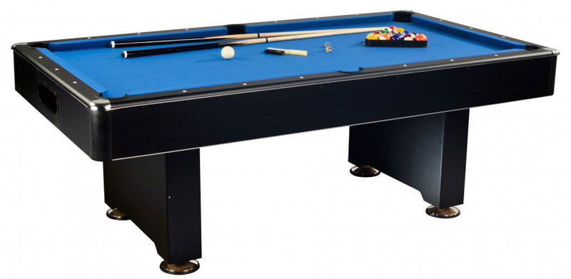 Hydropoolcom Pool And Billiard Tables Of - United billiards pool table parts