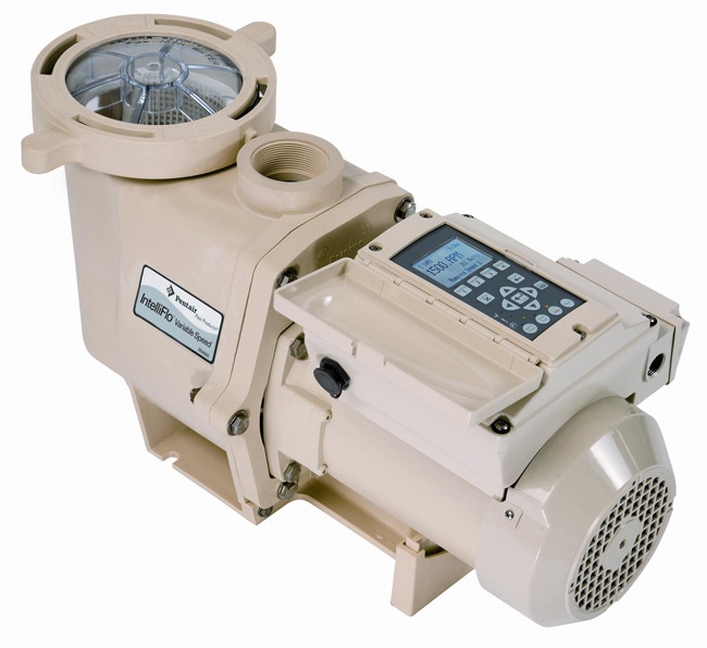 intelliflo hydropool com pentair intelliflo variable speed pump 3 hp 230v pentair intelliflo wiring diagram at aneh.co