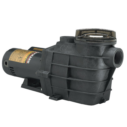 hayward super pump 1 hp wiring diagram hayward hydropool com hayward super pump ii 1 hp 115 230v pool pump on hayward super pump