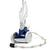 Polaris 380 Automatic Pool Cleaner with PB4-60 Booster Pump