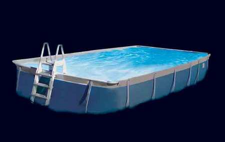 nitelighter 50 watt ultra underwater pool light for above ground pools. Black Bedroom Furniture Sets. Home Design Ideas