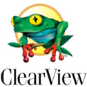 ClearView Pool Chemicals