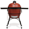 Kamado Joe Grills & Smokers