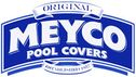 Meyco Safety Covers