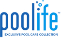 Poolife Pool Chemicals